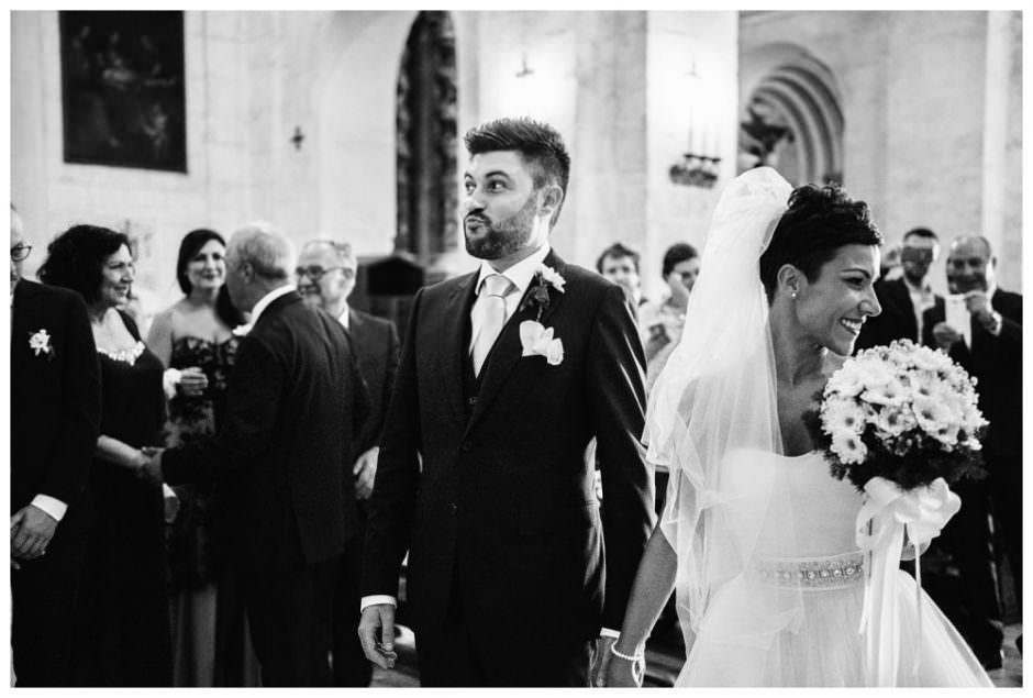 matrimonio-alghero-samandra-27-di-74