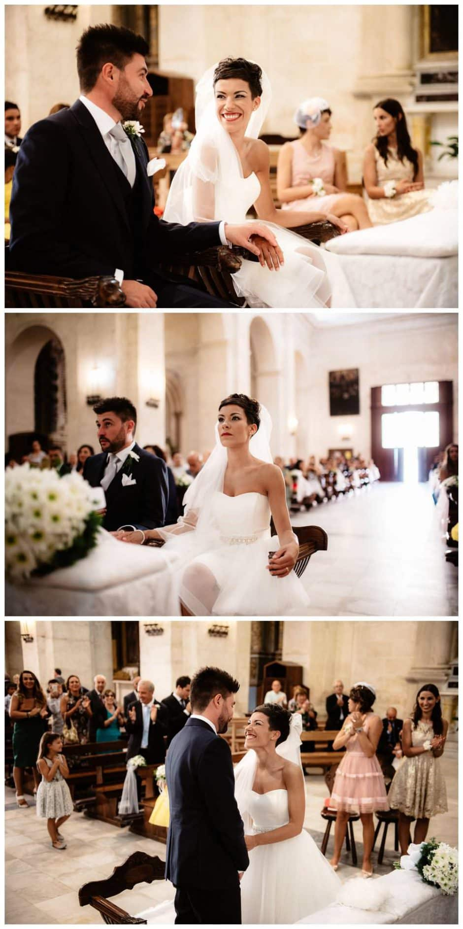 matrimonio-alghero-samandra-30-di-74