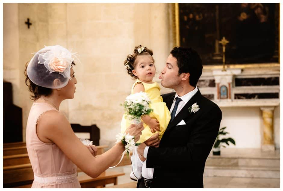 matrimonio-alghero-samandra-31-di-74