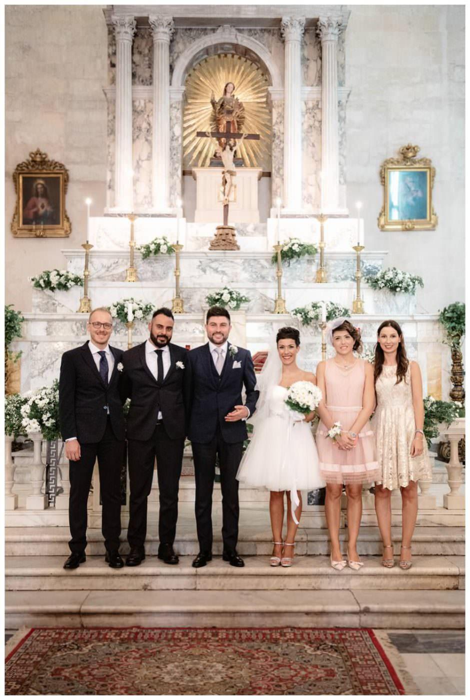 matrimonio-alghero-samandra-32-di-74