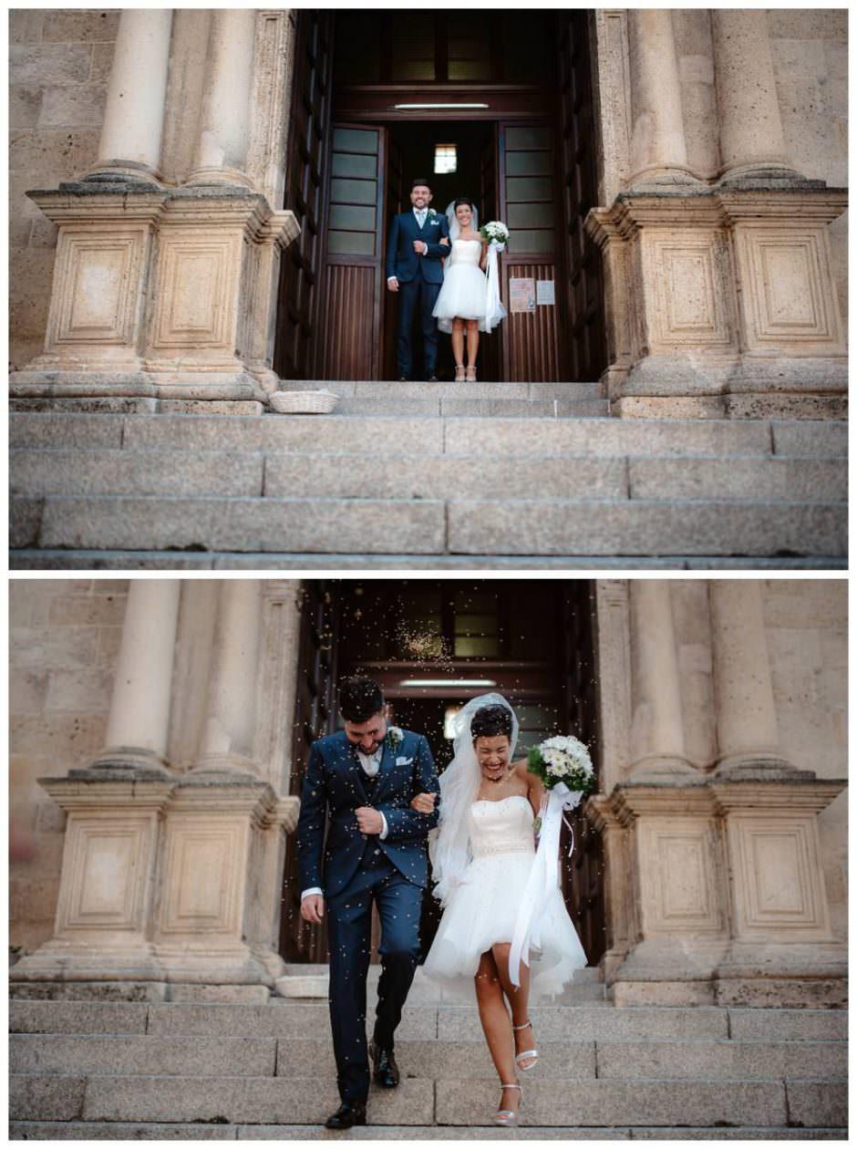 matrimonio-alghero-samandra-33-di-74