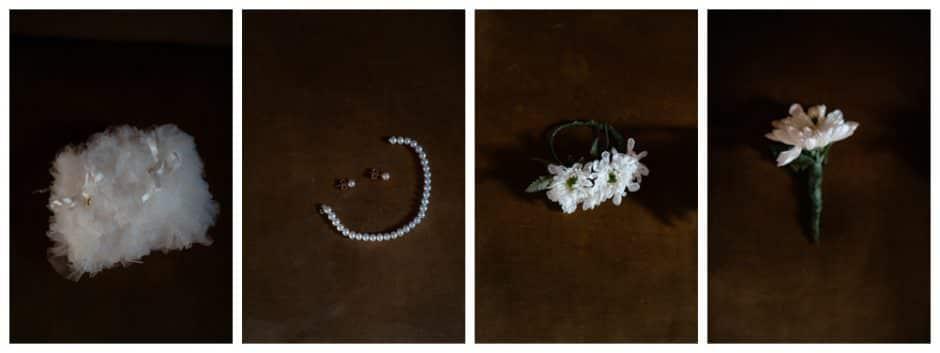 matrimonio-alghero-samandra-4-di-74