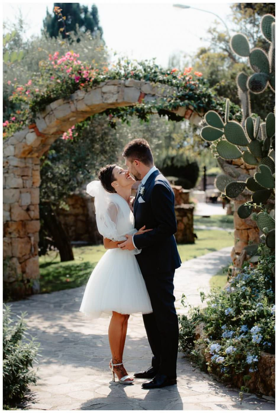 matrimonio-alghero-samandra-47-di-74