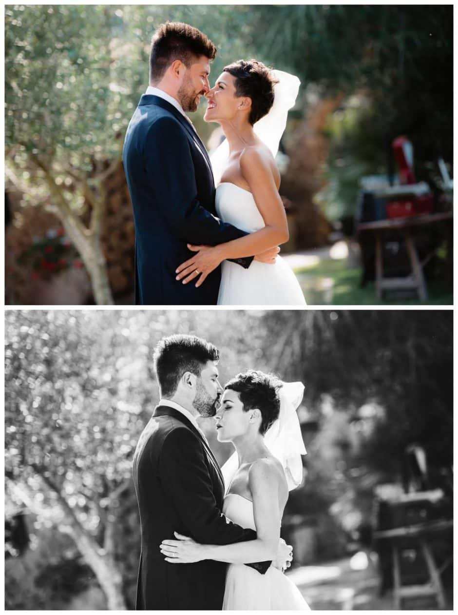 matrimonio-alghero-samandra-48-di-74