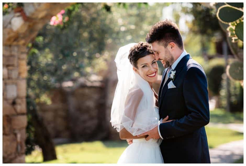 matrimonio-alghero-samandra-49-di-74