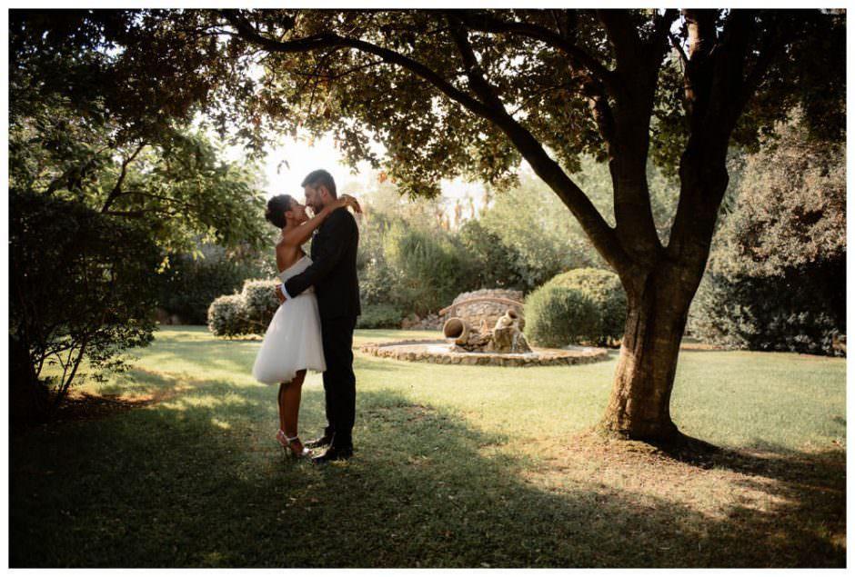 matrimonio-alghero-samandra-51-di-74