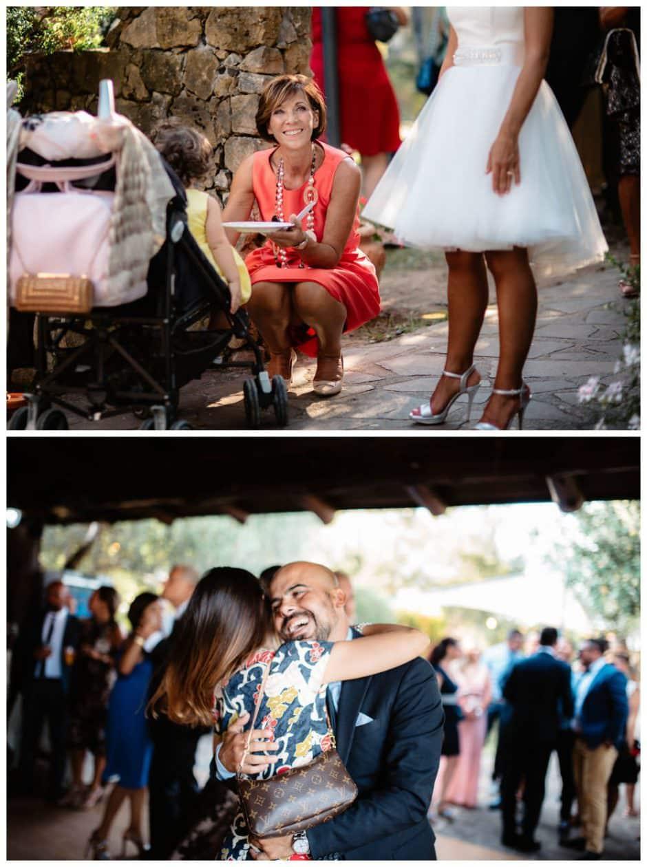 matrimonio-alghero-samandra-55-di-74