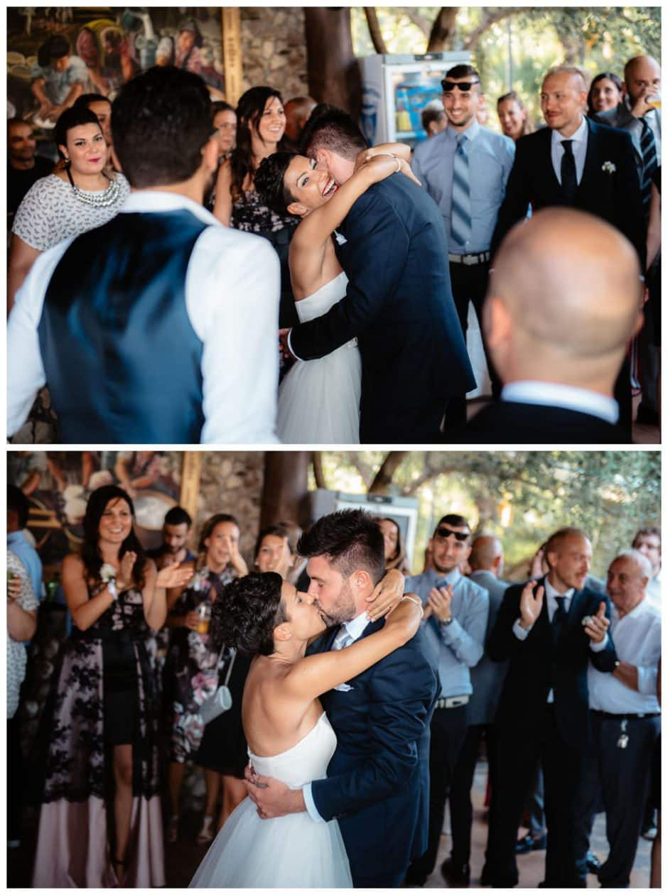 matrimonio-alghero-samandra-59-di-74