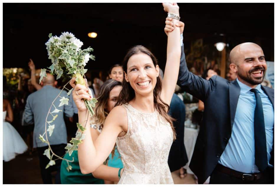 matrimonio-alghero-samandra-65-di-74