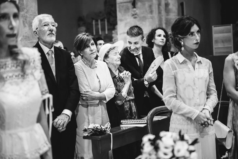 alghero Boho wedding