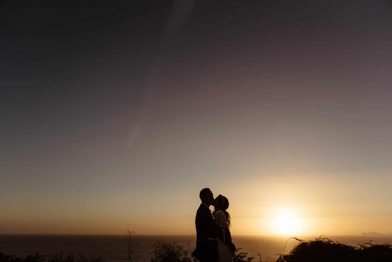 Servizio fotografico matrimonio Sardegna, sassari olbia