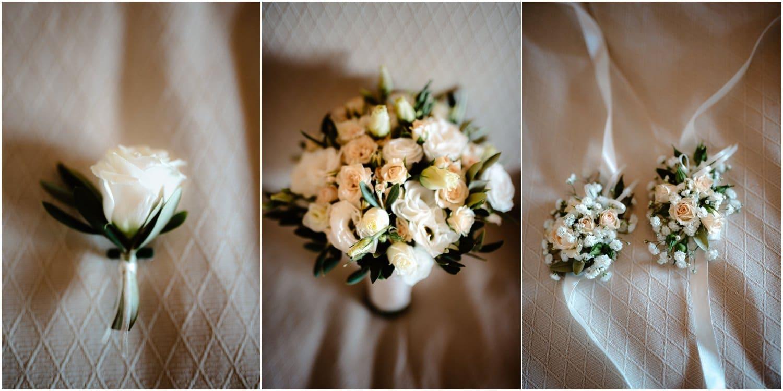 Matrimonio a Castelsardo in autunno.