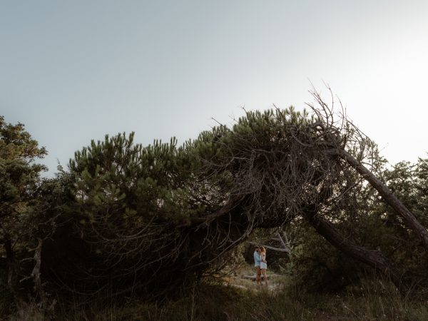 vacation sardinia