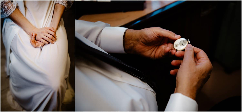 sposa matrimonio sassari