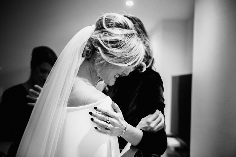 matrimonio elegante a sassari