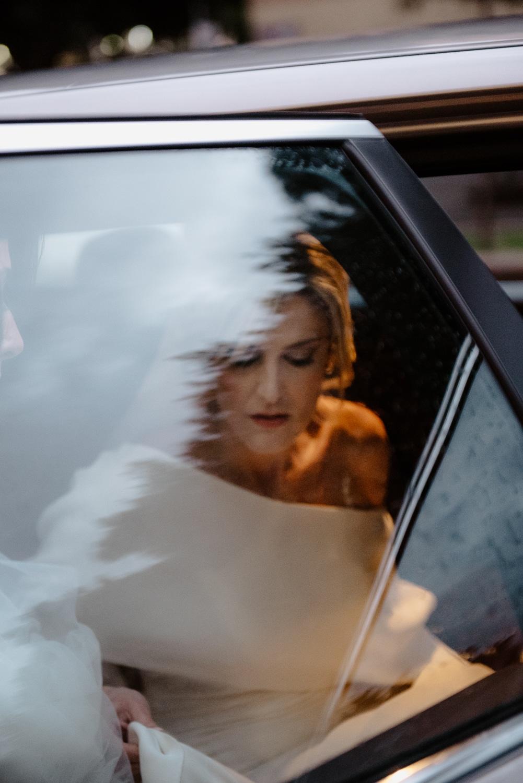 matrimonio san giuseppe sassari