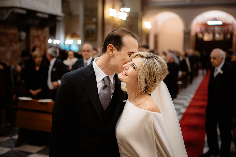 sposi sassari