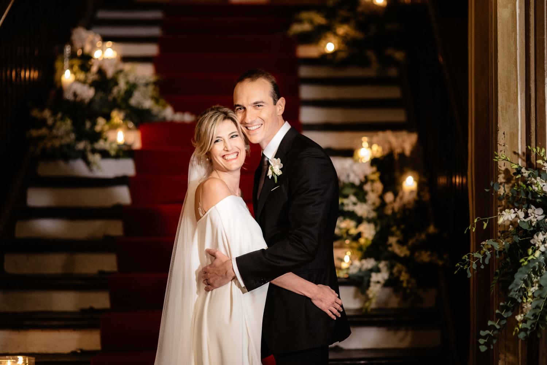 matrimonio elegante sassari