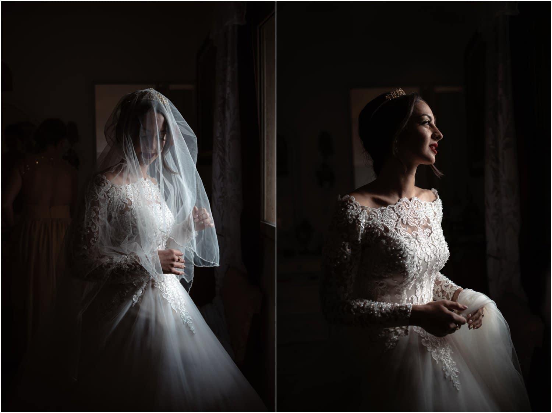 wedding stintino