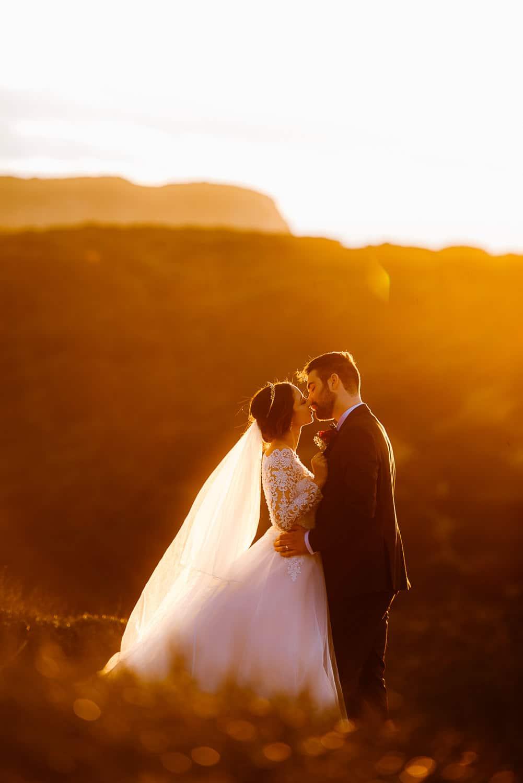 matrimonio diy stintino