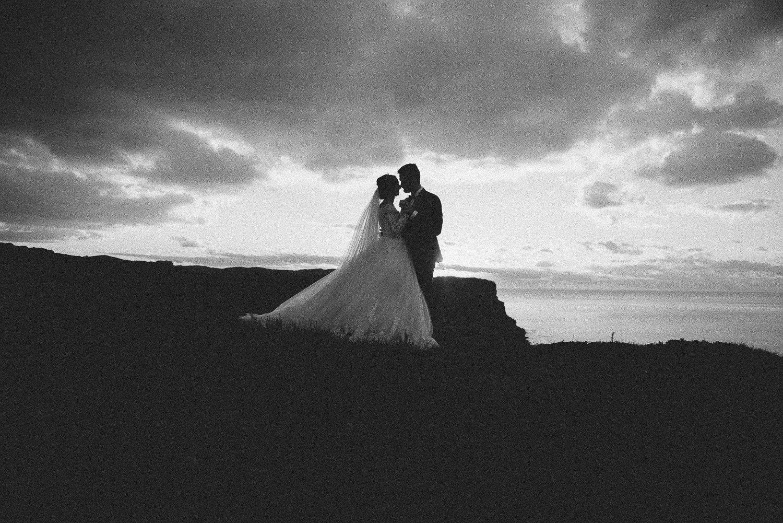 matrimonio diy sardegna