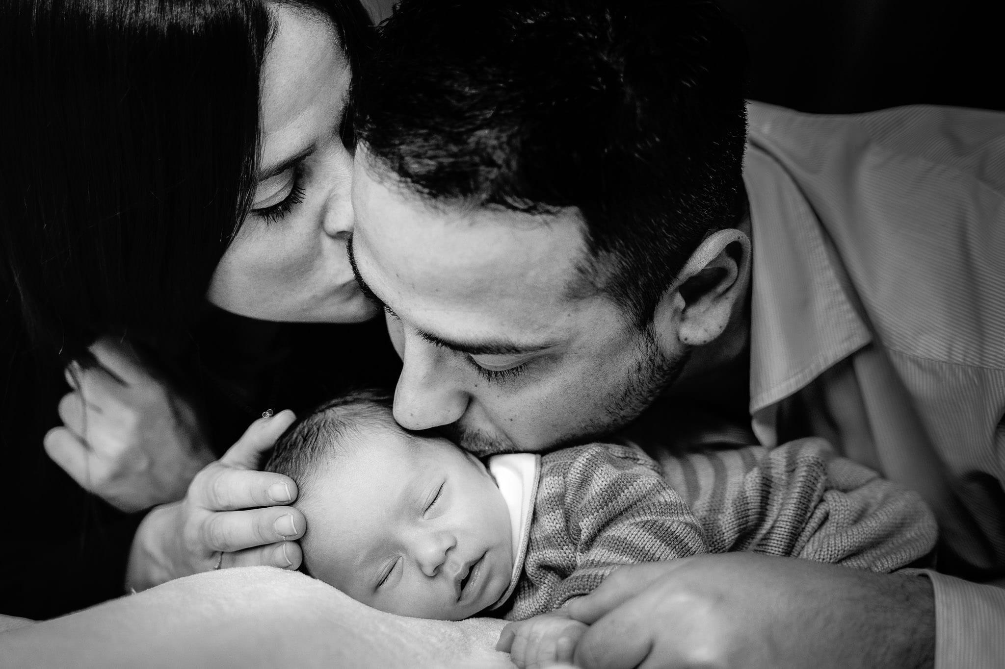 neonato lifestyle sassari