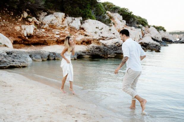 matrimonio brian sacchetti