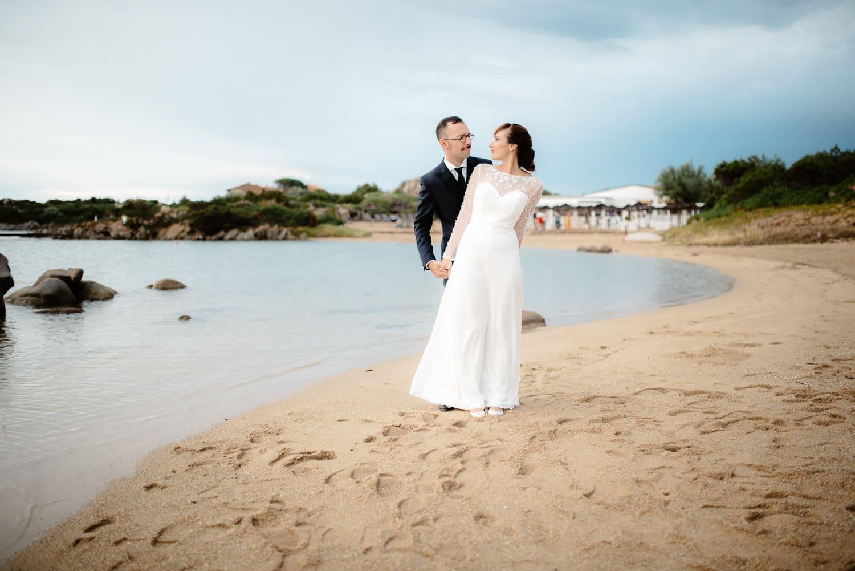 Matrimonio Spiaggia Olbia : Porto rotondo costa smeralda matrimonio in spiaggia