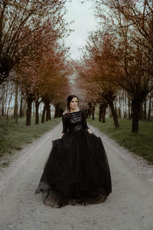 Same sex wedding, sardinia photographer