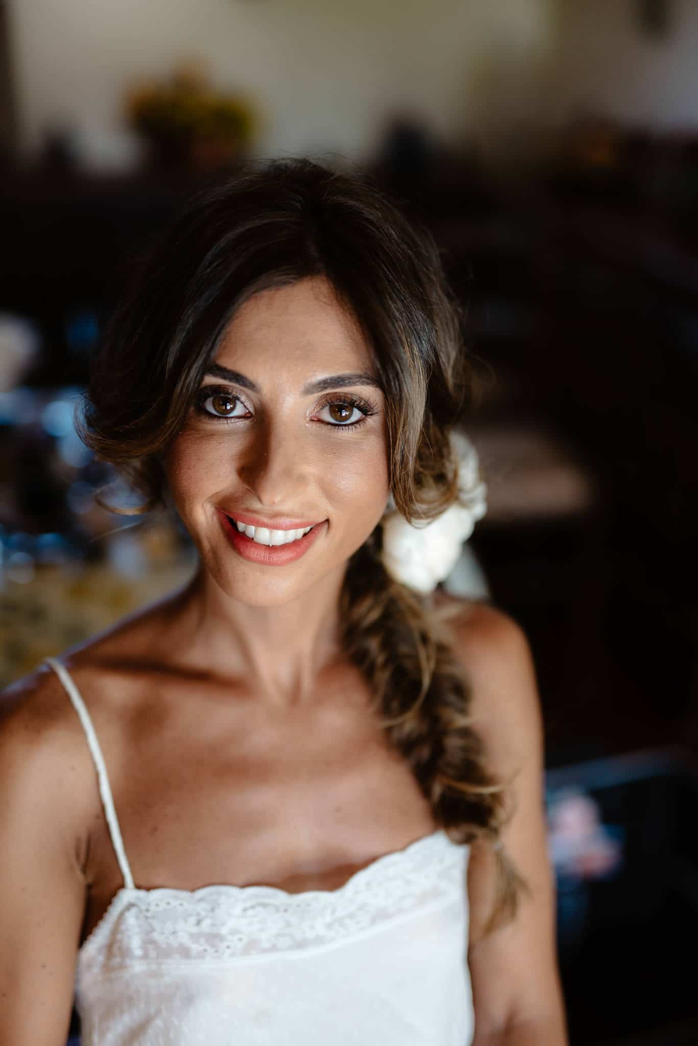 Wedding photographer luxury Sassari