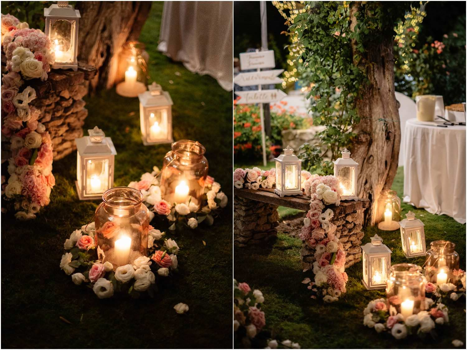 wedding planner sardegna sara event