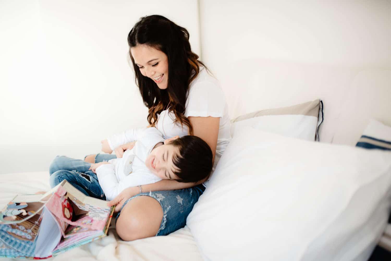 maternity sassari