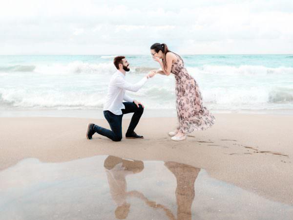 Matrimonio Spiaggia Alghero : Proposal archivi wedding sardinia fotografia gravidanza