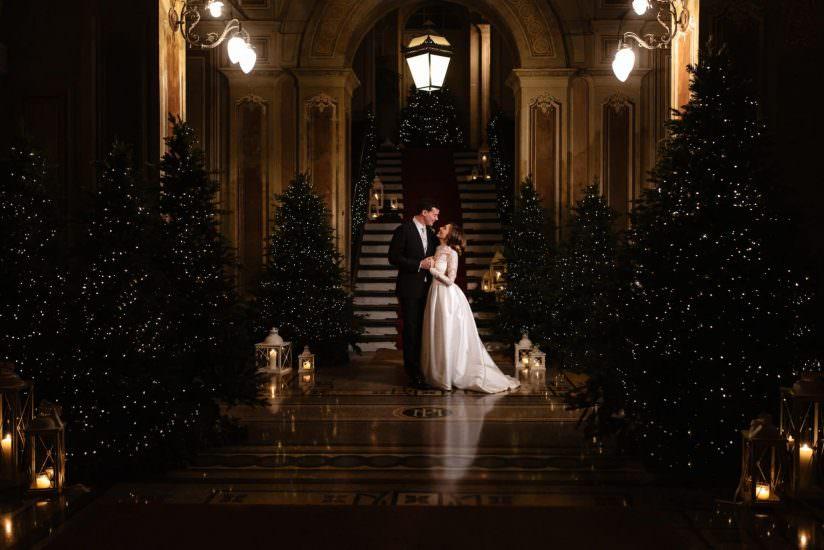 Matrimonio invernale sardegna, sassari
