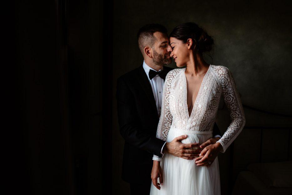 servizio matrimonio castelsardo