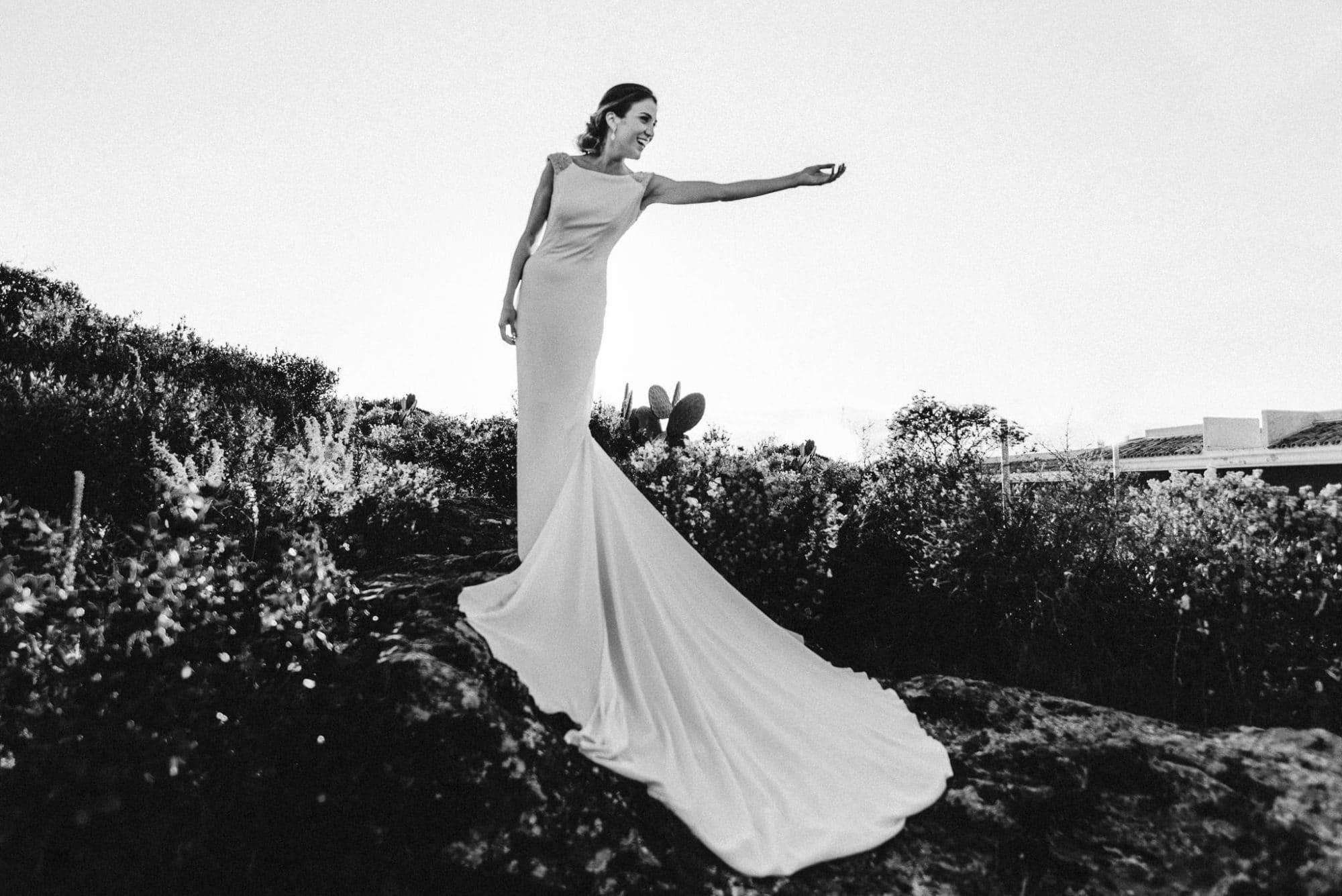 testimonials Sardinia photographer