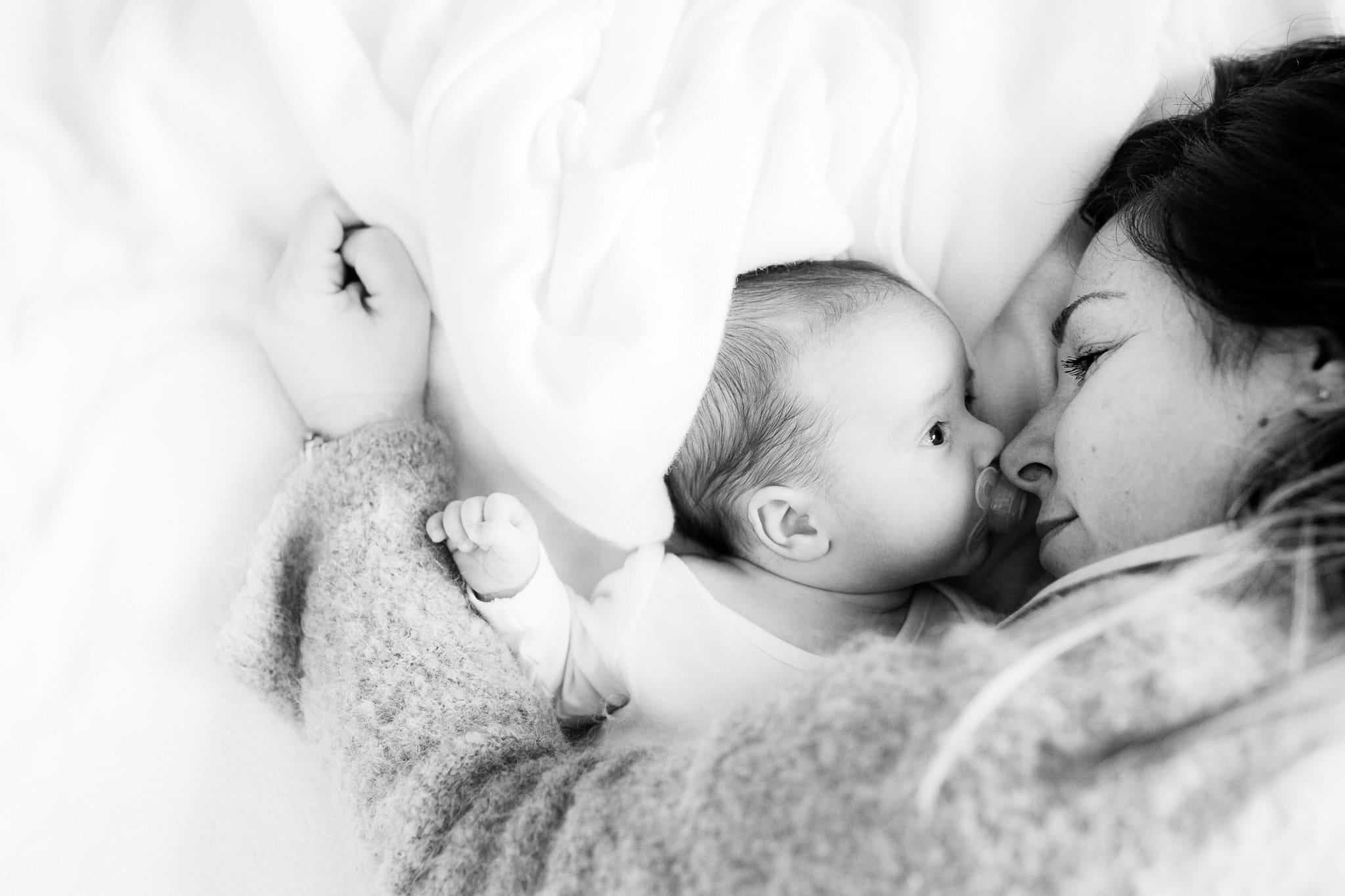 fotografo neonati sassari