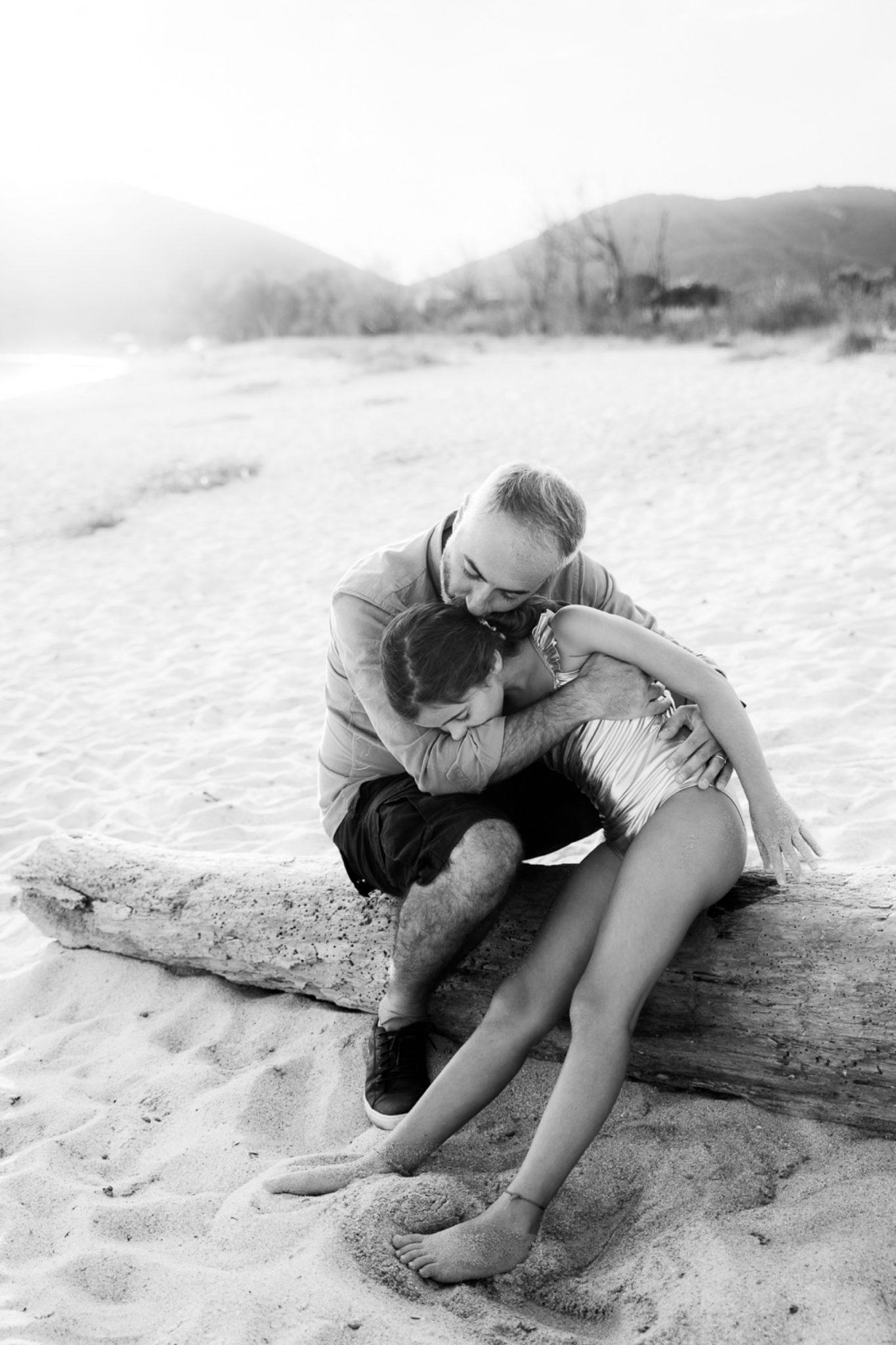 fotografo lifestyle alghero bianco e nero