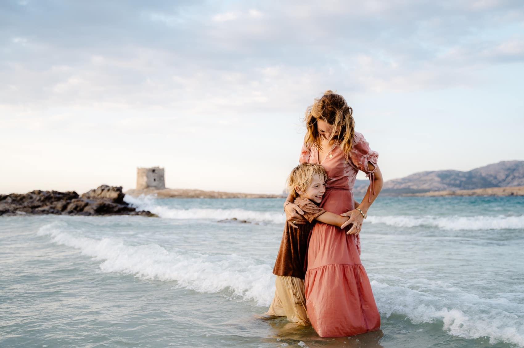 fotografo valeria mameli sardegna