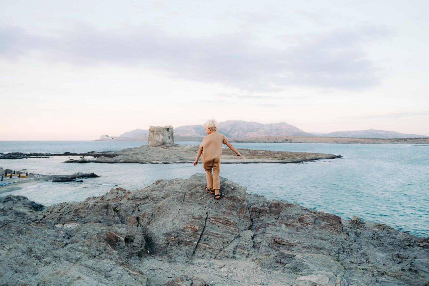 miglior fotografo Sardegna